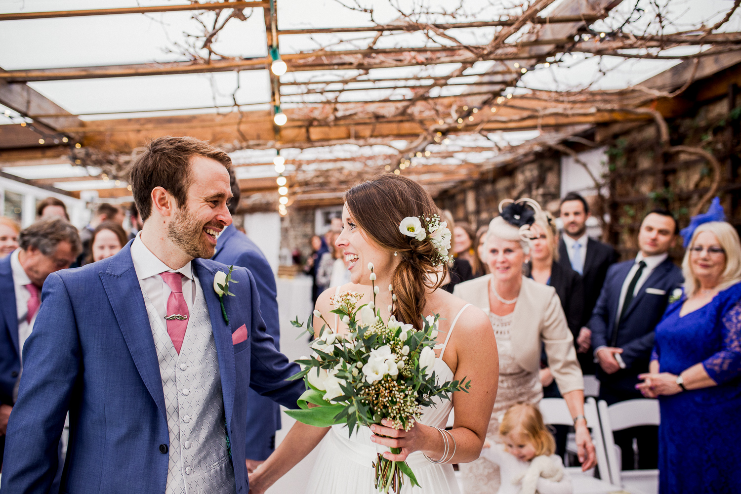 The_Old_Barn_North_Devon_Wedding_Photographer-20.jpg