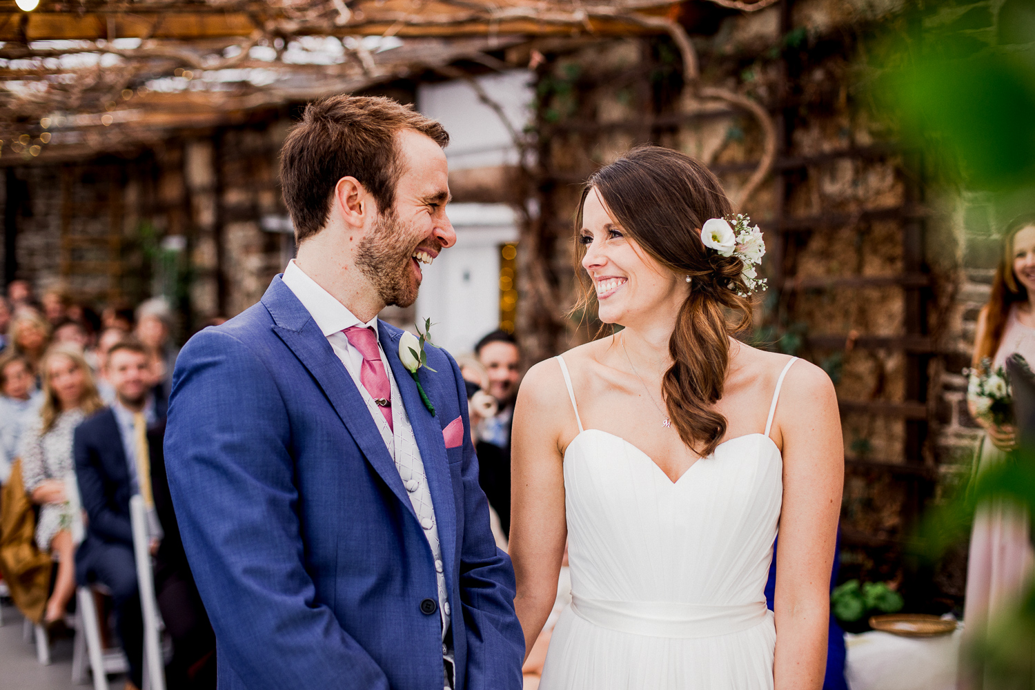 The_Old_Barn_North_Devon_Wedding_Photographer-21.jpg