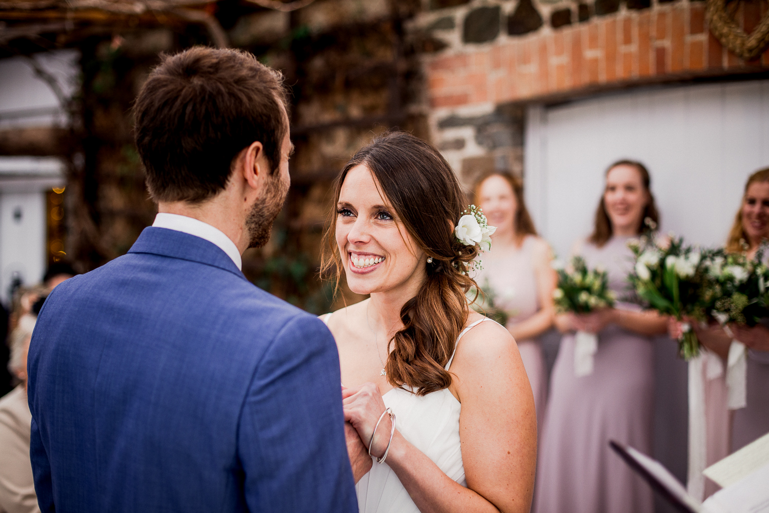 The_Old_Barn_North_Devon_Wedding_Photographer-22.jpg