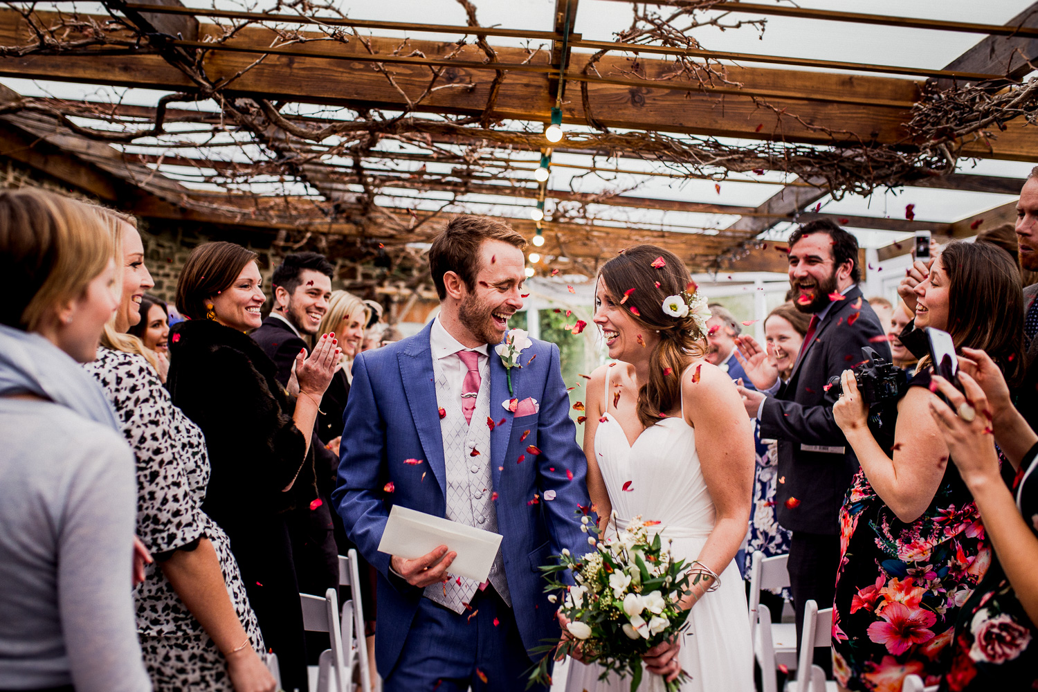 The_Old_Barn_North_Devon_Wedding_Photographer-27.jpg
