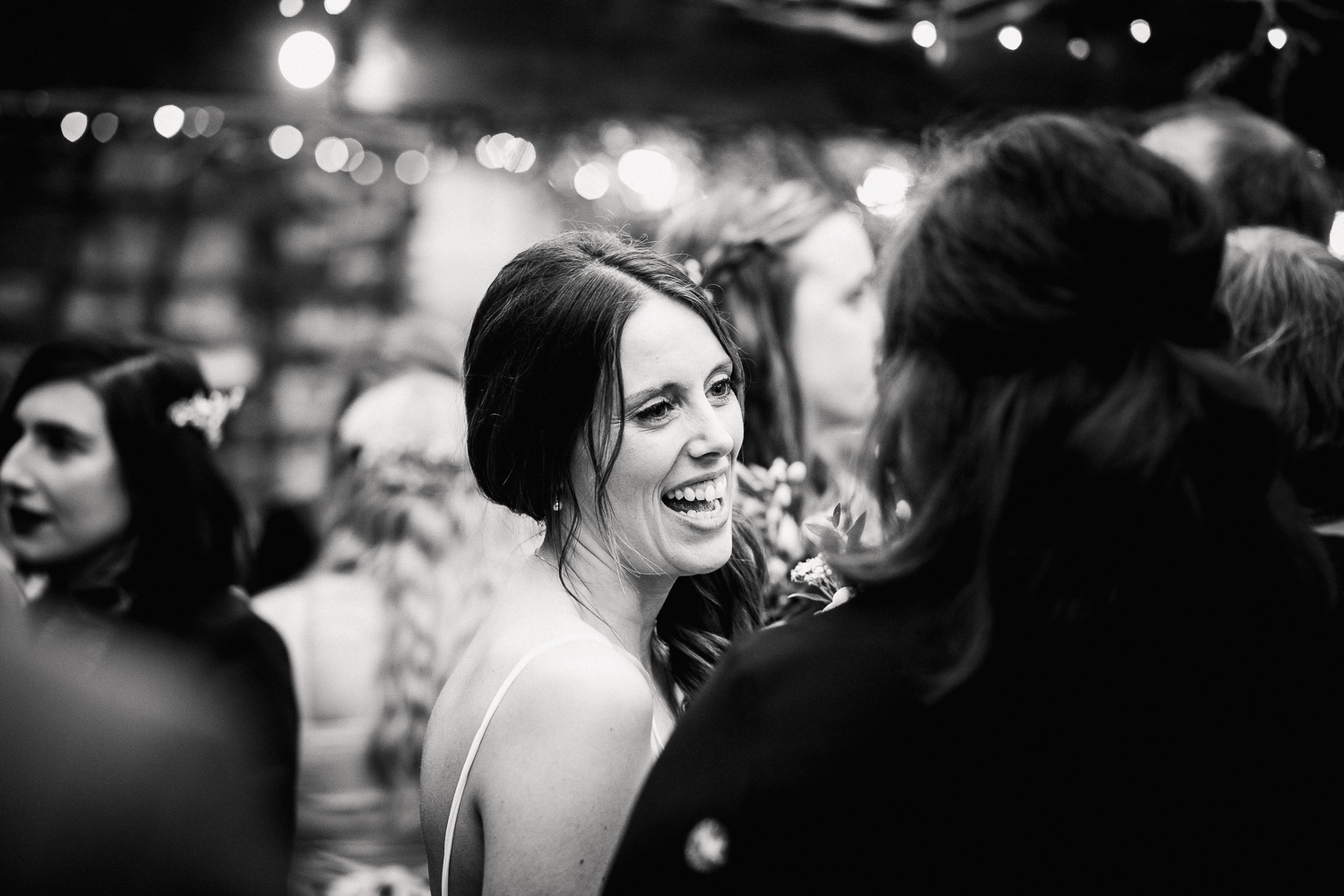 The_Old_Barn_North_Devon_Wedding_Photographer-33.jpg