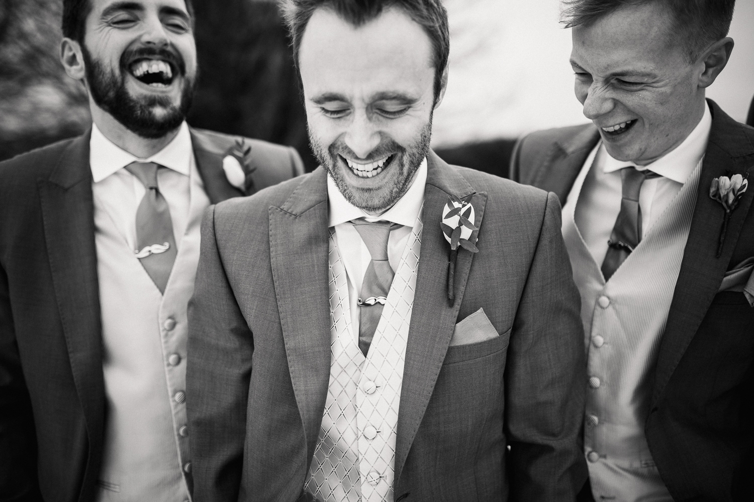 The_Old_Barn_North_Devon_Wedding_Photographer-39.jpg