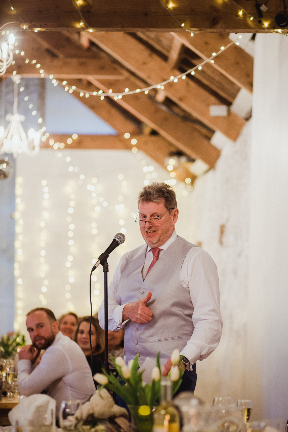 The_Old_Barn_North_Devon_Wedding_Photographer-42.jpg