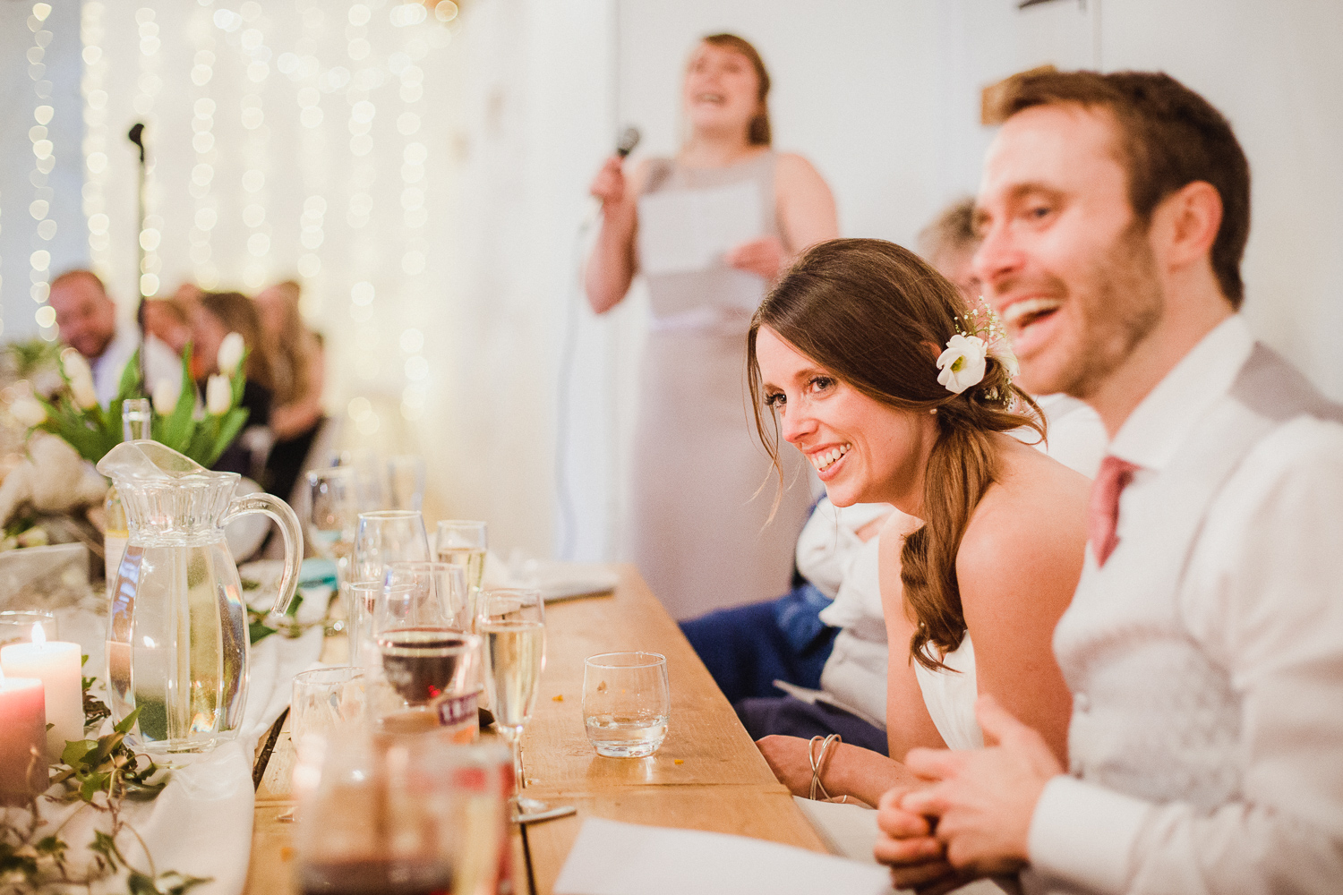 The_Old_Barn_North_Devon_Wedding_Photographer-43.jpg