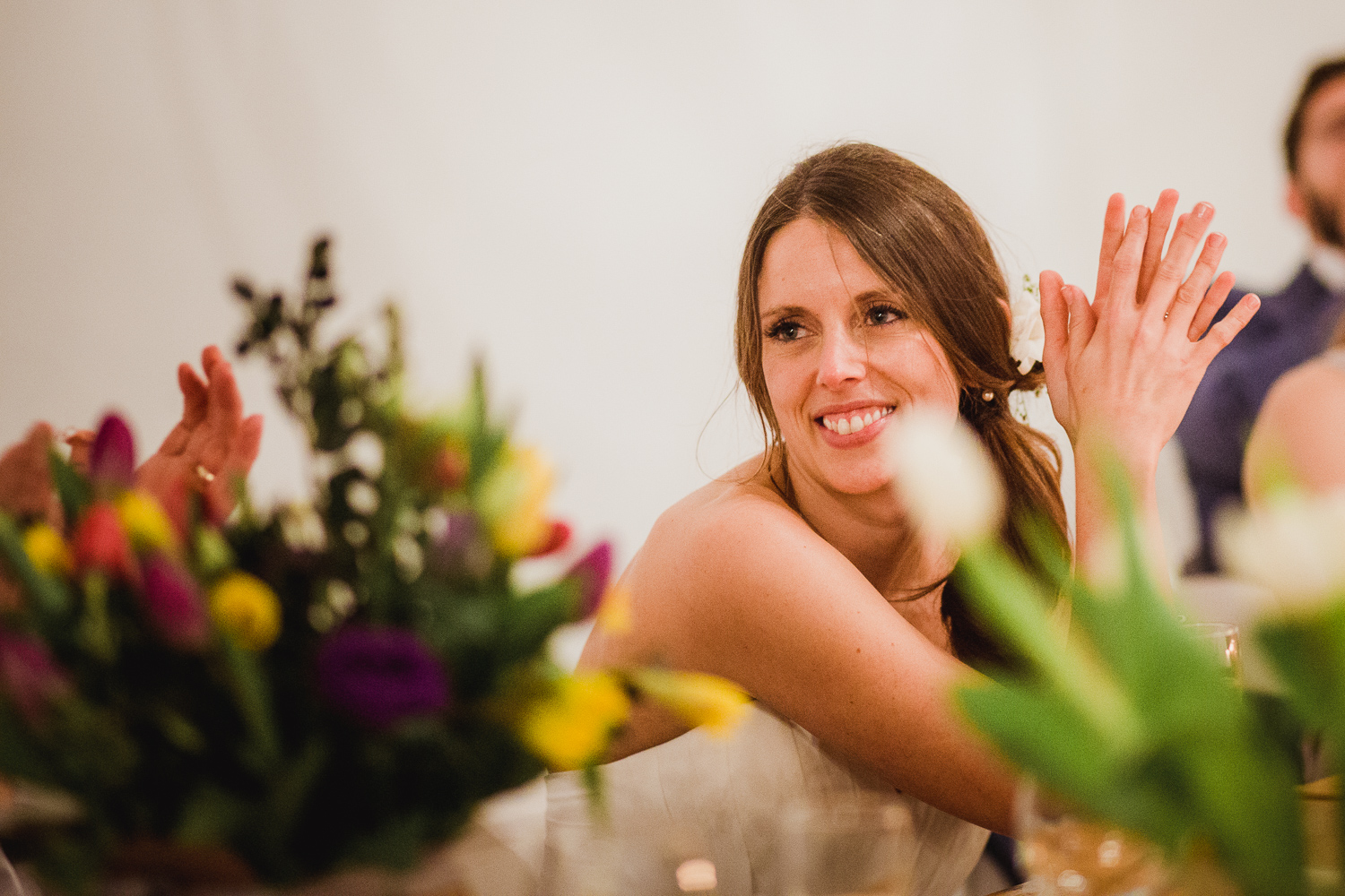 The_Old_Barn_North_Devon_Wedding_Photographer-48.jpg