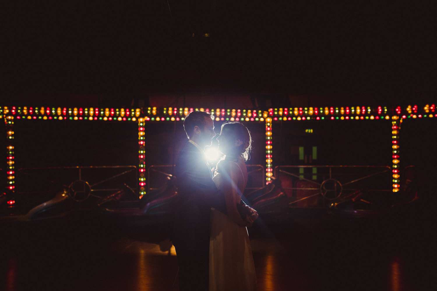 The_Old_Barn_North_Devon_Wedding_Photographer-55.jpg