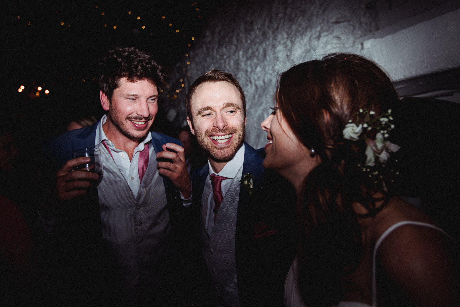 The_Old_Barn_North_Devon_Wedding_Photographer-66.jpg