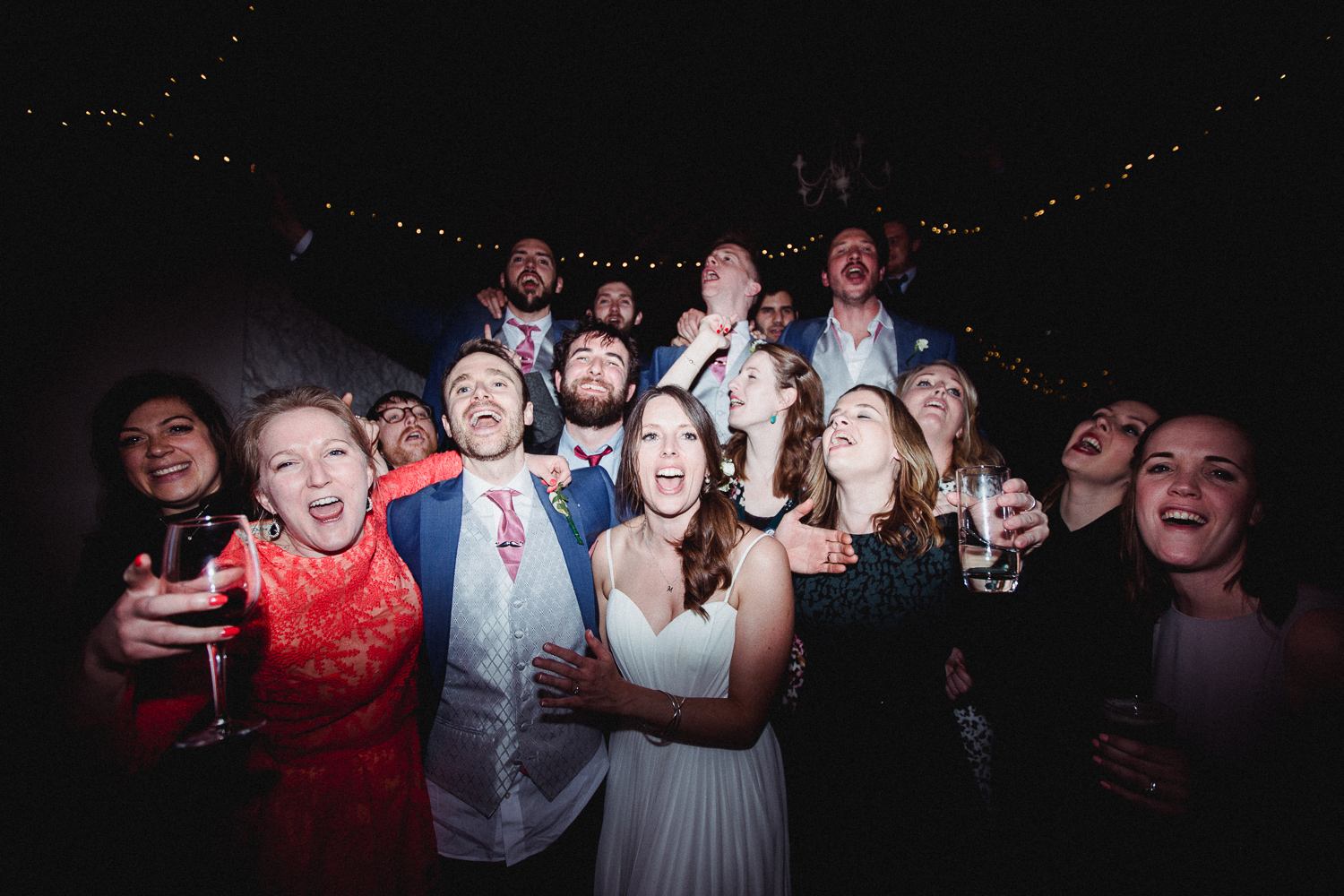The_Old_Barn_North_Devon_Wedding_Photographer-71.jpg