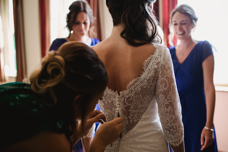 Marquee wedding Devon photographer_-13.jpg