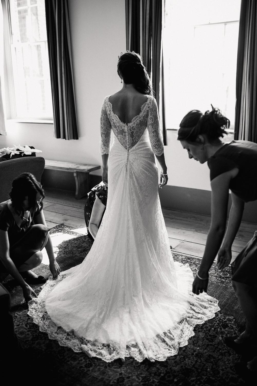 Marquee wedding Devon photographer_-14.jpg