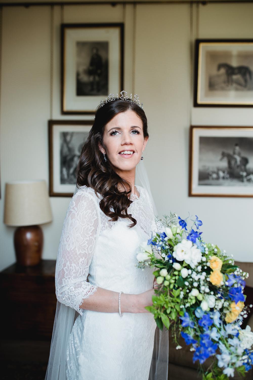 Marquee wedding Devon photographer_-15.jpg