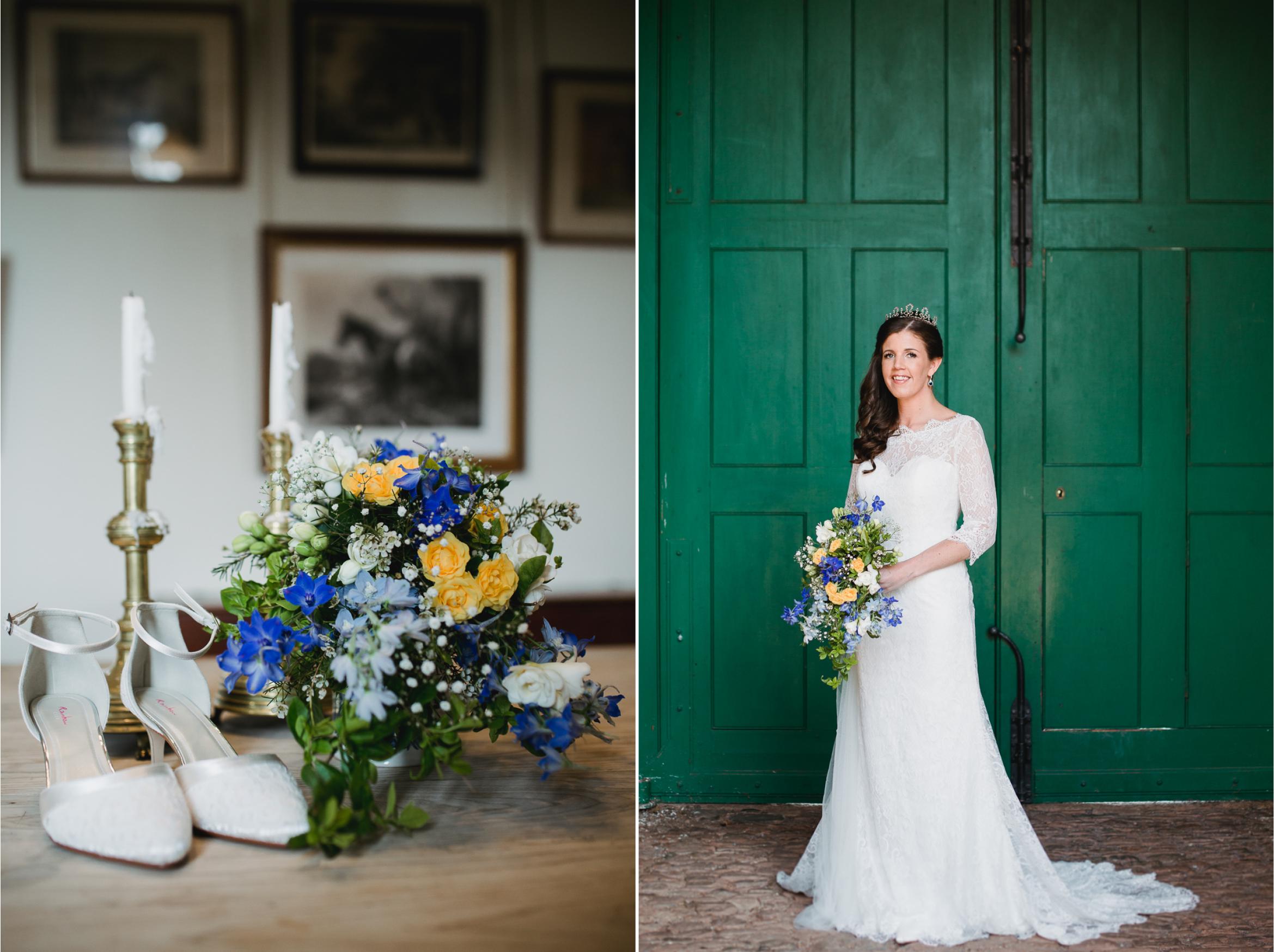 Bride_Wedding_Photography_Devon.jpg