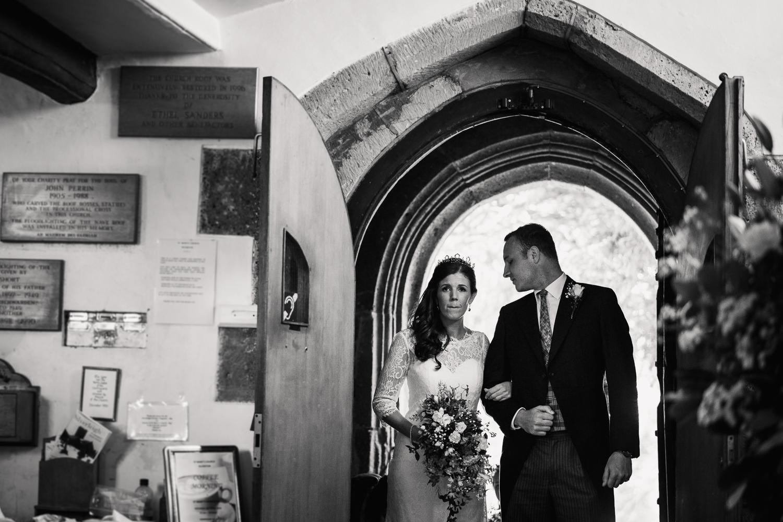Marquee wedding Devon photographer_-21.jpg