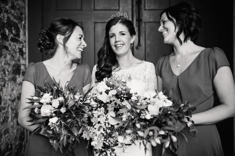 Marquee wedding Devon photographer_-20.jpg
