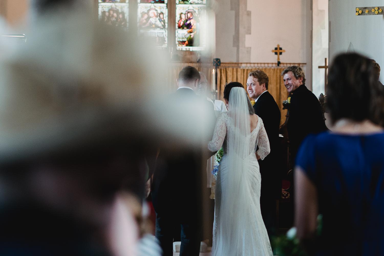 Marquee wedding Devon photographer_-22.jpg