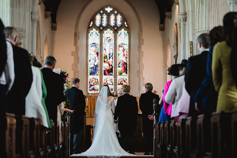 Marquee wedding Devon photographer_-23.jpg