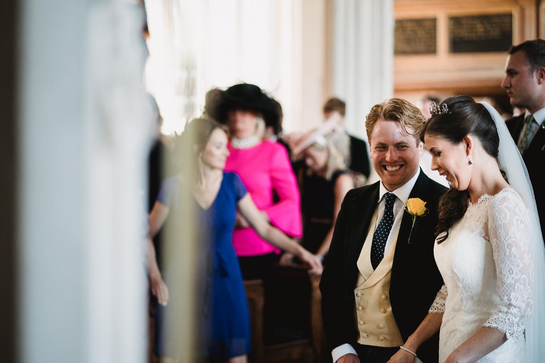 Marquee wedding Devon photographer_-25.jpg
