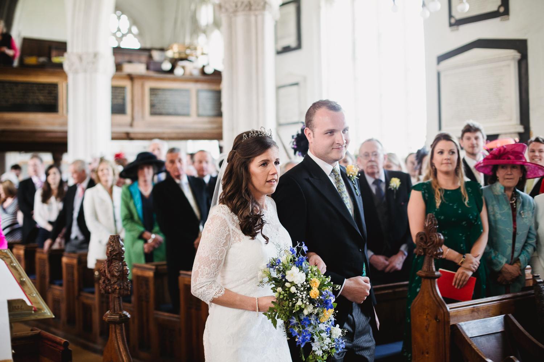 Marquee wedding Devon photographer_-24.jpg