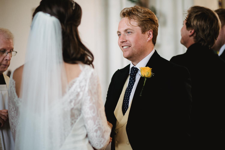 Marquee wedding Devon photographer_-27.jpg