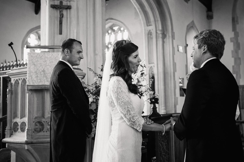 Marquee wedding Devon photographer_-26.jpg
