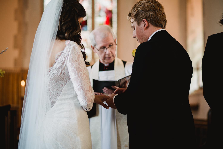 Marquee wedding Devon photographer_-28.jpg
