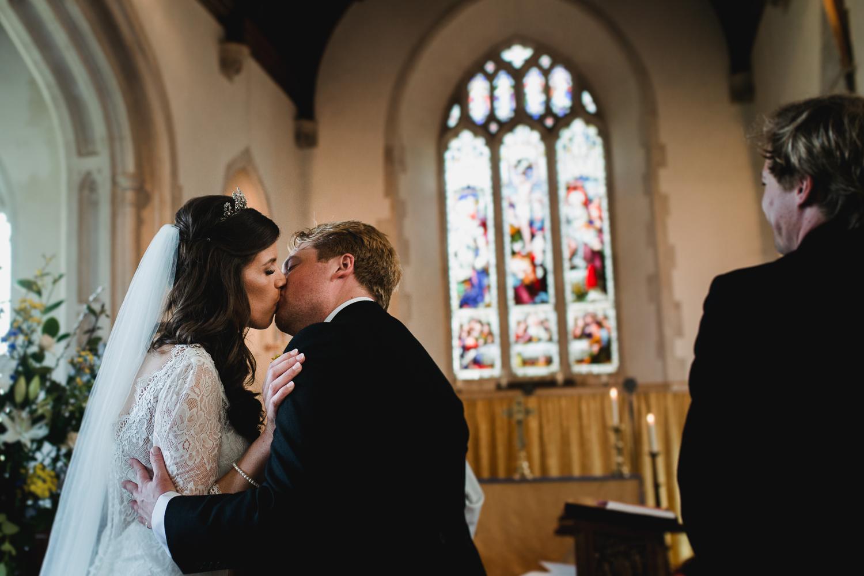 Marquee wedding Devon photographer_-29.jpg