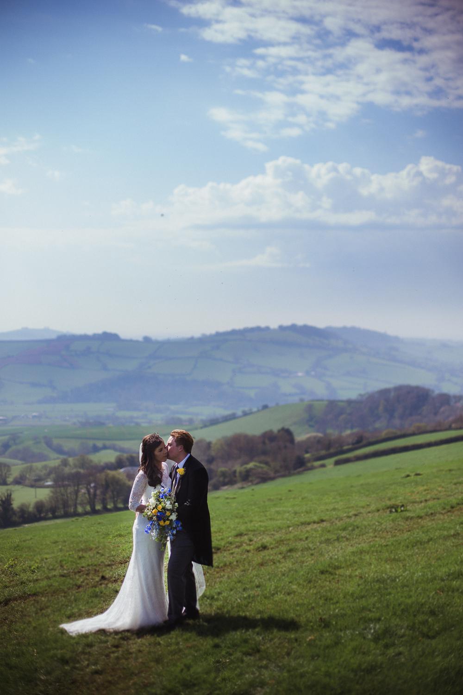 Marquee wedding Devon photographer_-33.jpg