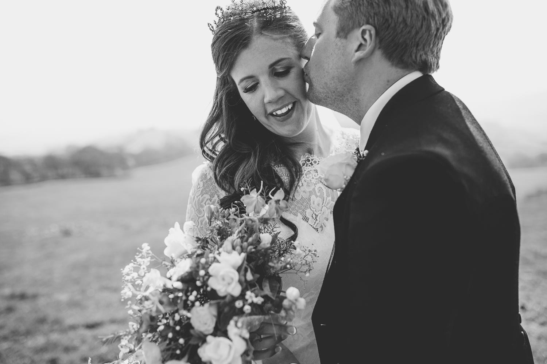 Marquee wedding Devon photographer_-34.jpg