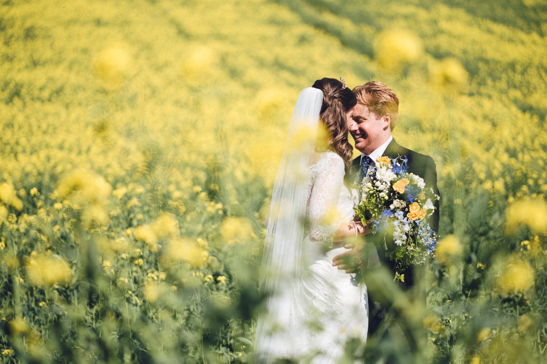 Marquee wedding Devon photographer_-35.jpg