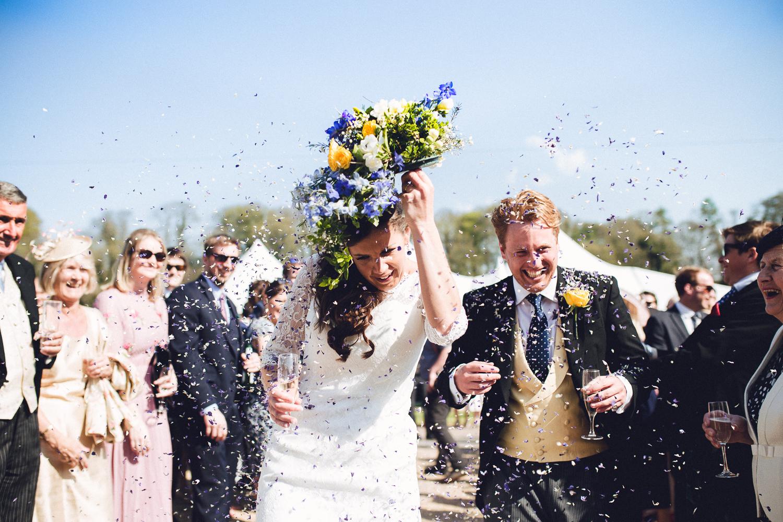 Marquee wedding Devon photographer_-37.jpg