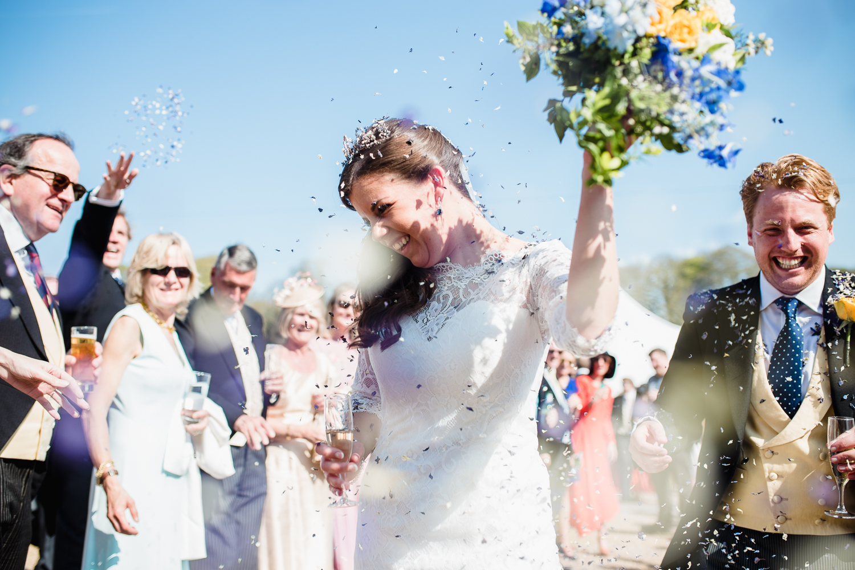 Marquee wedding Devon photographer_-38.jpg