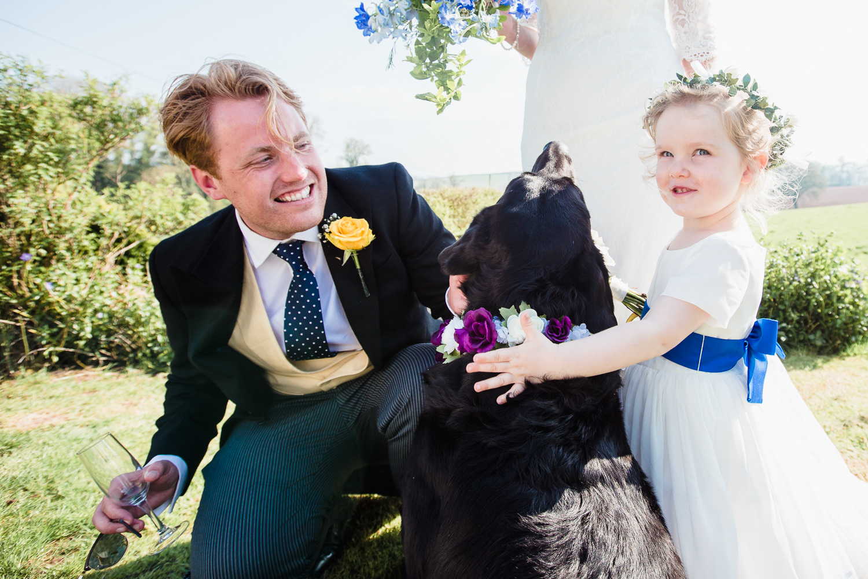 Marquee wedding Devon photographer_-45.jpg
