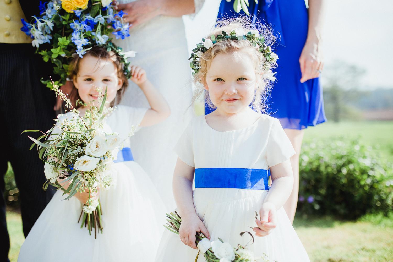 Marquee wedding Devon photographer_-46.jpg