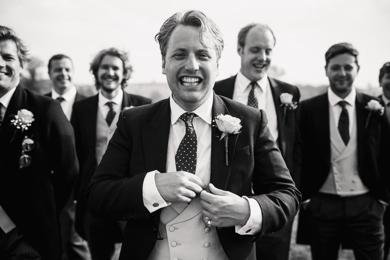 Marquee wedding Devon photographer_-50.jpg