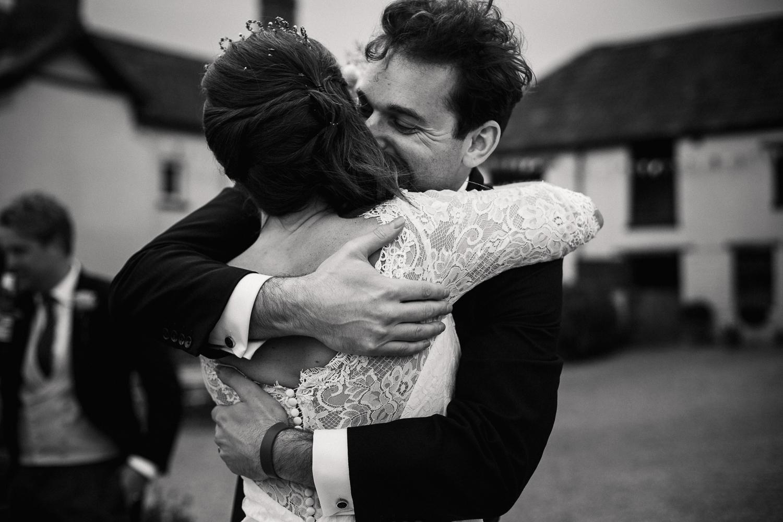 Marquee wedding Devon photographer_-53.jpg
