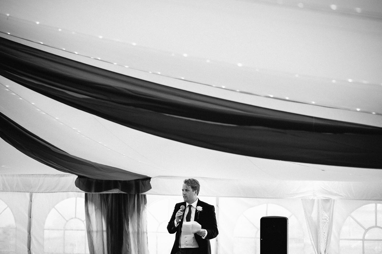 Marquee wedding Devon photographer_-57.jpg