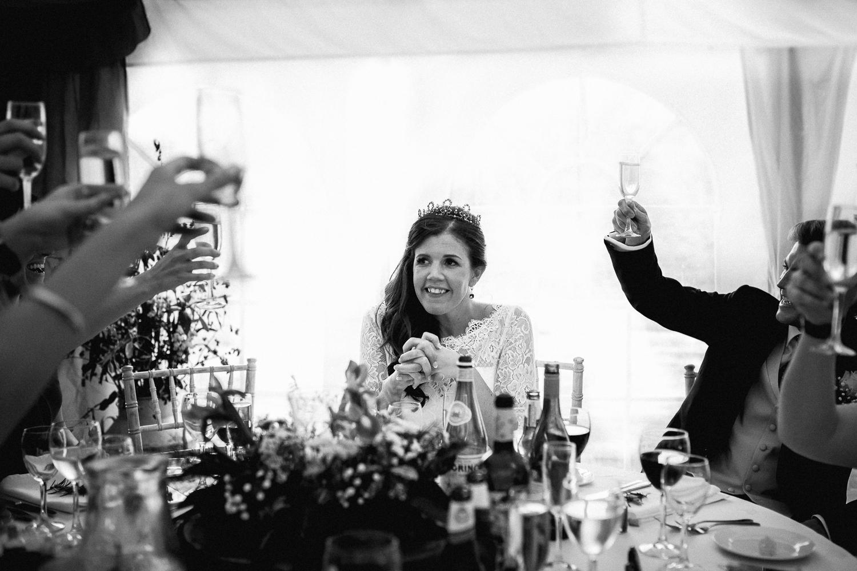 Marquee wedding Devon photographer_-63.jpg