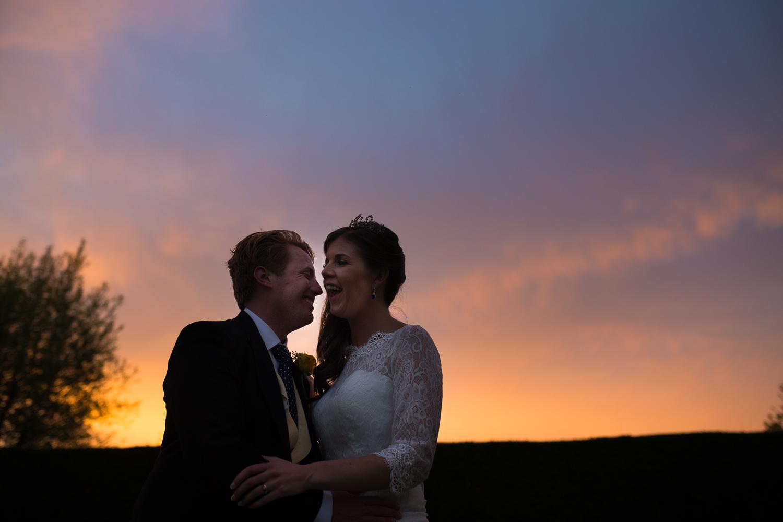 Marquee wedding Devon photographer_-67.jpg