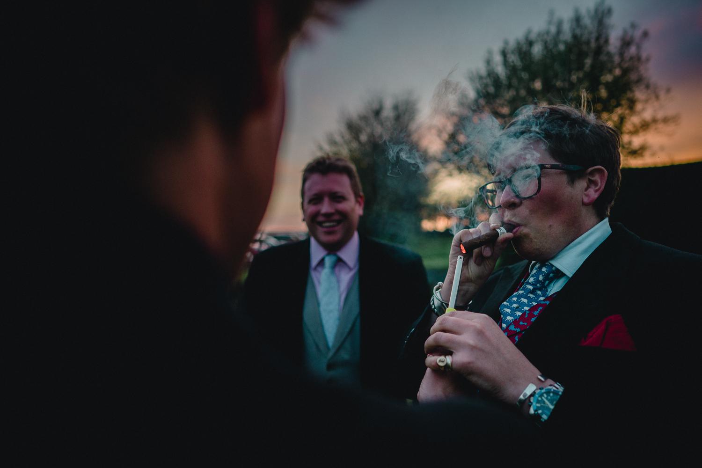 Marquee wedding Devon photographer_-68.jpg