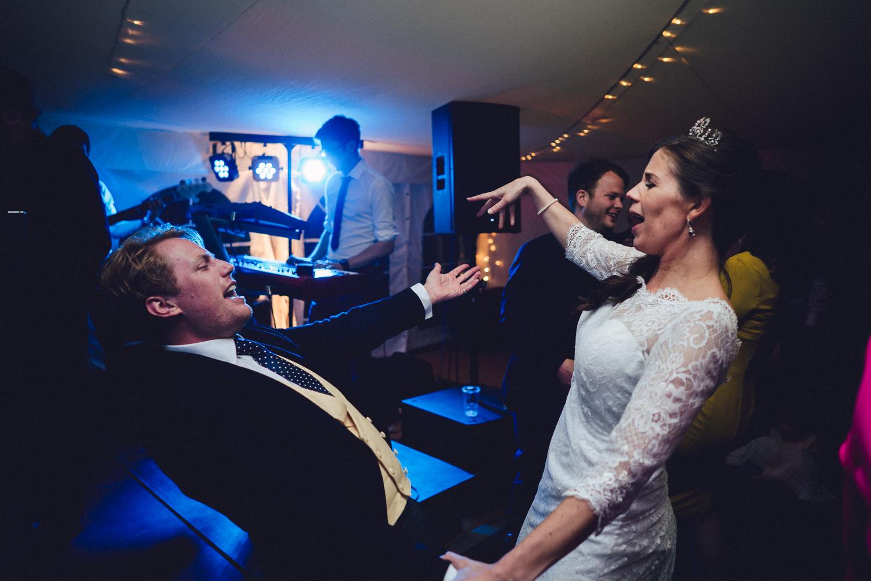 Marquee wedding Devon photographer_-71.jpg