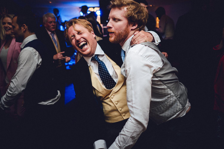 Marquee wedding Devon photographer_-76.jpg