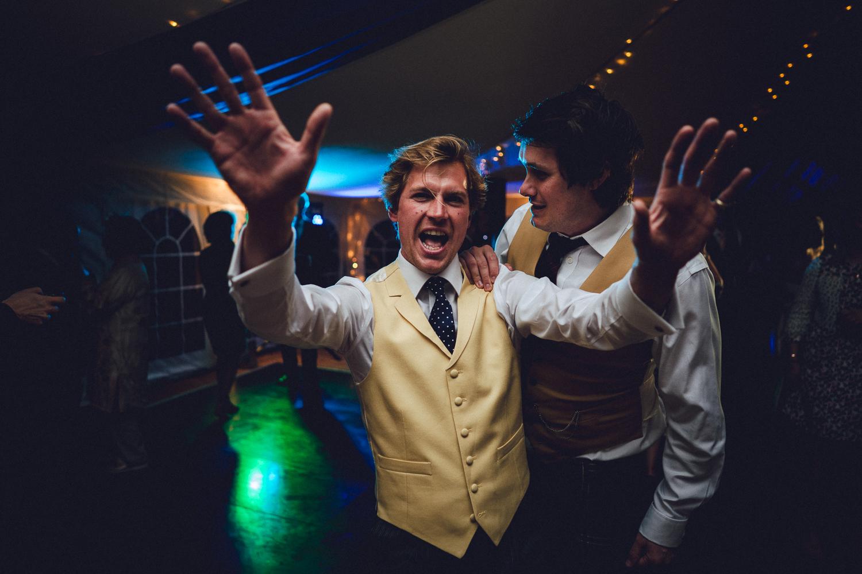 Marquee wedding Devon photographer_-77.jpg