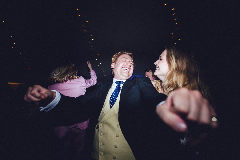 Marquee wedding Devon photographer_-80.jpg