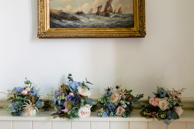Huntsham Court Devon Wedding Photographer-2.jpg