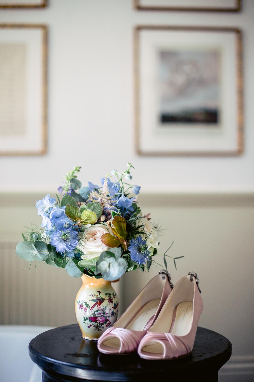 Huntsham Court Devon Wedding Photographer-5.jpg