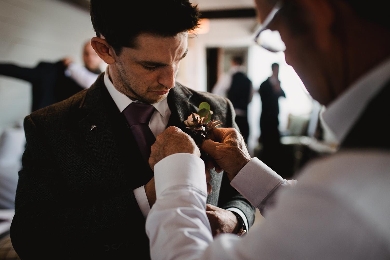Huntsham Court Devon Wedding Photographer-8.jpg