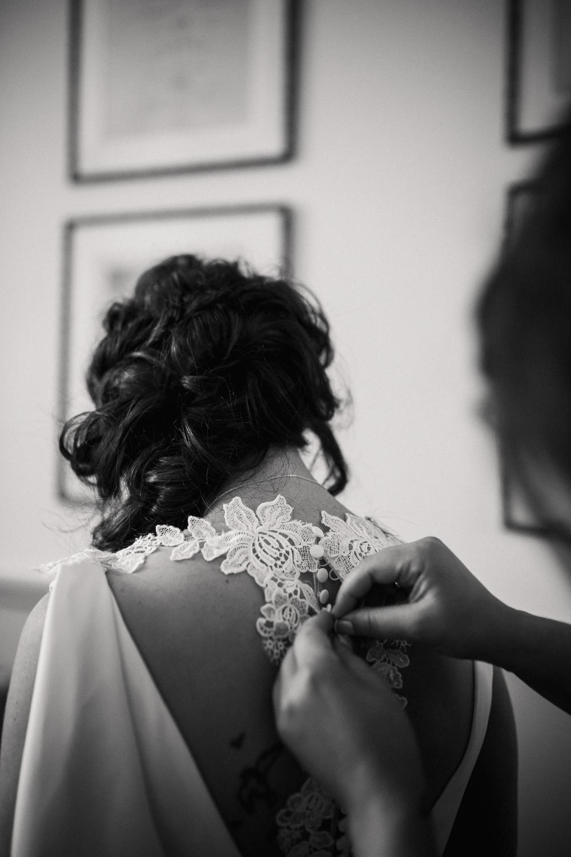 Huntsham Court Devon Wedding Photographer-12.jpg