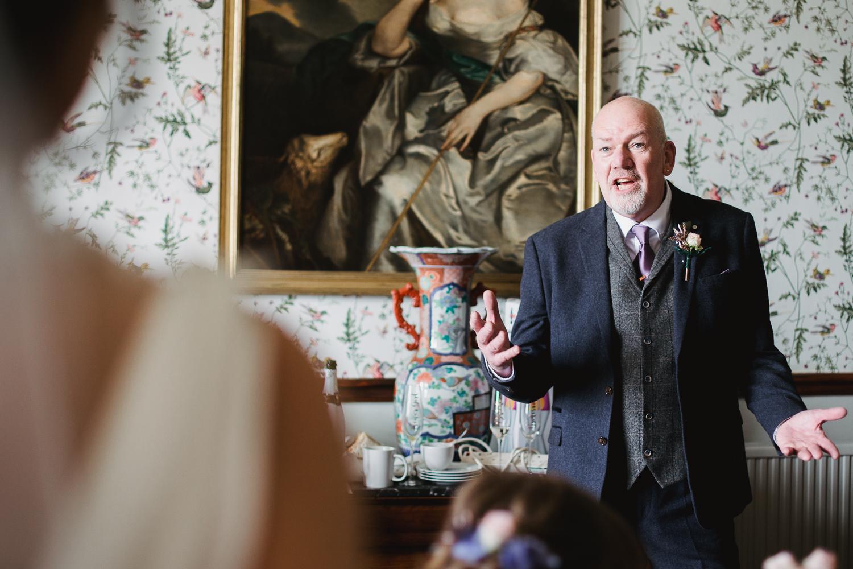 Huntsham Court Devon Wedding Photographer-15.jpg