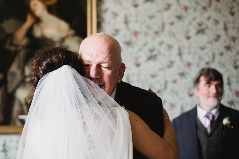 Huntsham Court Devon Wedding Photographer-16.jpg