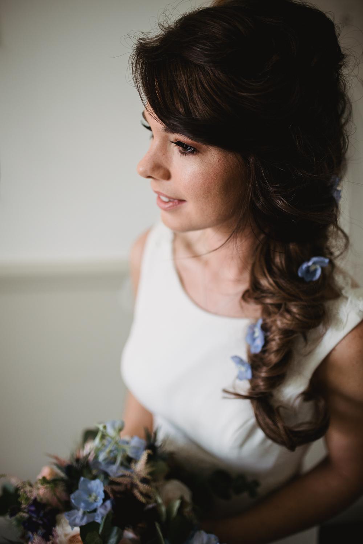 Huntsham Court Devon Wedding Photographer-19.jpg